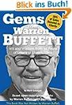 Gems from Warren Buffett - Wit and Wi...
