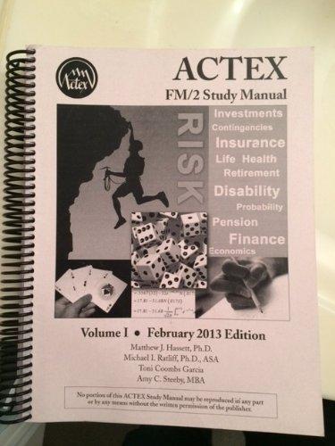 ACTEX