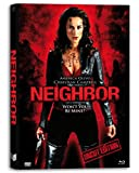 Neighbor : UNCUT Limited Edition Mediabook (DVD+Blu-ray)