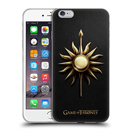 official-hbo-game-of-thrones-gold-martell-sigils-soft-gel-case-for-apple-iphone-6-plus-6s-plus