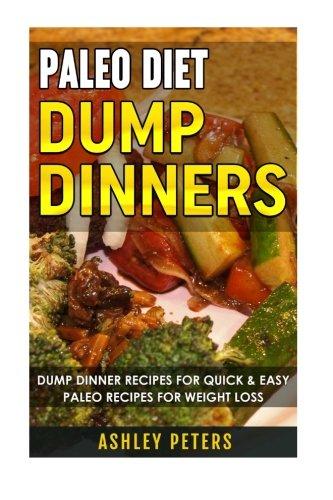 Dump Dinner Diet