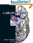 A Brain Is Born: Exploring the Birth...