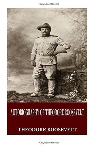 the life of theodore roosevelt as a hunter