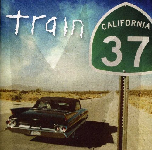 Train - Singles - Zortam Music