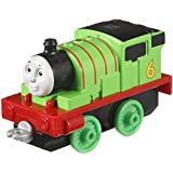 Thomas And Friends Adventures Percy, Multi Color