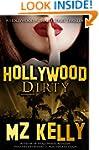 Hollywood Dirty: A Hollywood Alphabet...