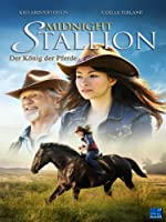 Midnight Stallion: Der K�nig der Pferde