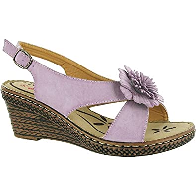 Stein Mart Online Womens Shoes