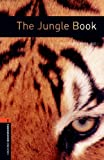 The Jungle Book: 700 Headwords (Oxford Bookworms Library)