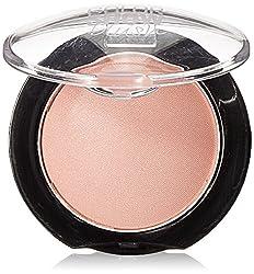 Maybelline color show Blush, Creamy Cinnamon 7g