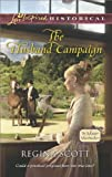 img - for The Husband Campaign (The Master Matchmakers) book / textbook / text book