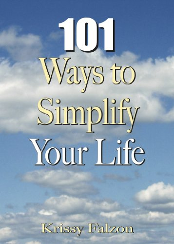 101-ways-to-simplify-your-life