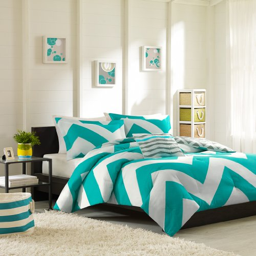 mi-zone-libra-comforter-set-blue-twin-twin-x-large