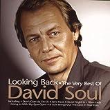 Looking Back: Very Best of David Soul