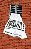 Lucasville: The Untold Story of a Prison Uprising