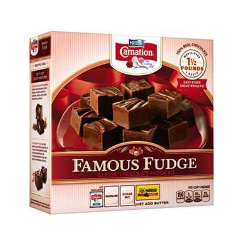 carnation-famous-fudge-kit-197-pound-kits-pack-of-2