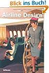 Airline Design (Designpockets)
