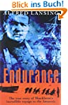 Endurance: Shackleton's Incredible Vo...