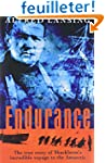 Endurance: Shackleton's Incredible Vo...