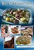 Best of Filipino Food Vol. 1 - Cooking DVD (2008)