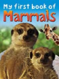 My First Book of Mammals