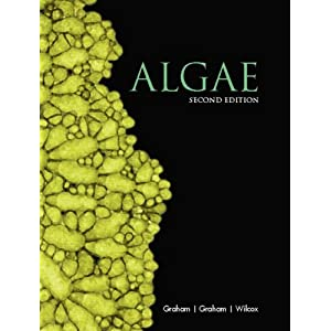 Download book Algae (2nd Edition)