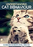 img - for Understanding Cat Behaviour book / textbook / text book