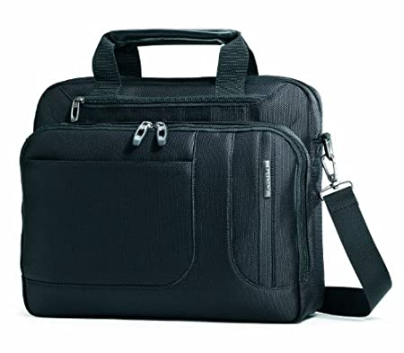 Samsonite Leverage Laptop Portfolio