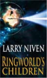 Ringworld's Children