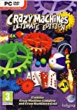 Cheapest Crazy Machines: Complete on PC