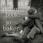 The Picture Book | Jo Baker
