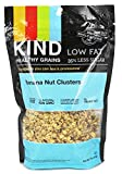 Kind Bar - Healthy Grains Banana Nut Clusters
