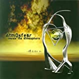 Inside The Atmosphere by Atmosfear (2004-11-16)