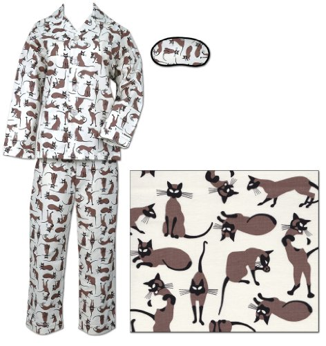 Small Dog Pajamas Sale
