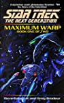 Maximum Warp Book One: 1 (Star Trek:...