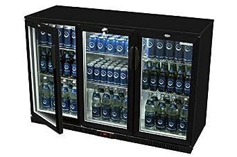 Bomann Mini Kühlschrank Quad : Untertheken kühlschrank bierkühlschrank gcuc de