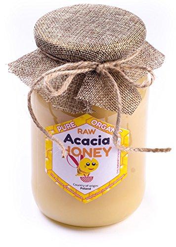 miel-de-acacia-con-polaco-fresco-2016-sin-pasteurizar-miel-cruda-y-organica-125-kg-miel-polaco-direc