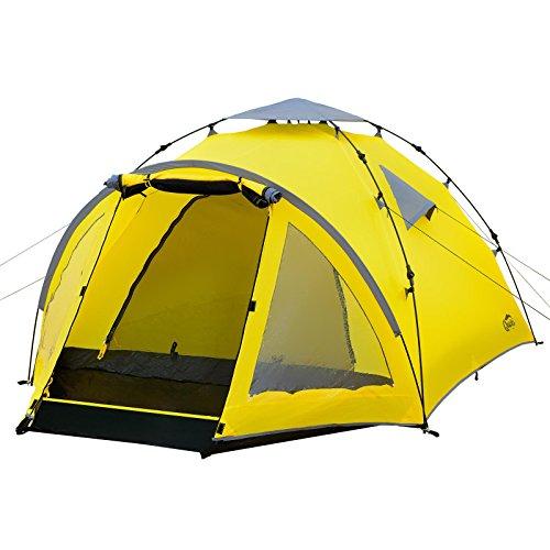 Qeedo-Quick-Oak-3-Campingzelt