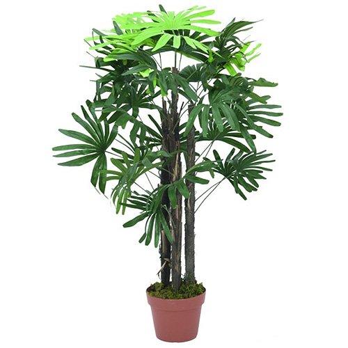 euro-palms-82509420-pianta-ornamentale-di-raphis-90-cm-verde-grun