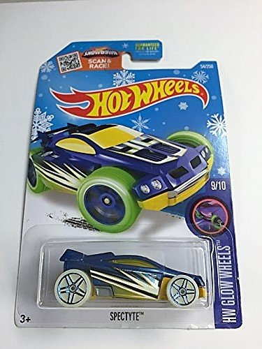 blue ray bans  wheels blue