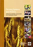 img - for Farming Systems and Poverty: Improving Farmer's Livelihoods in a Changing World book / textbook / text book