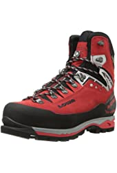 Lowa Men's Mountain Expert Goretex EVO Hiking Boot