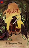 Macbeth (Shakespeare Stories)