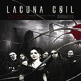 Lacuna Coil: Visual Karma