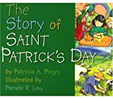 Story of Saint Patrick s Day