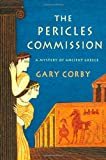 The Pericles Commission (Mysteries of Ancient Greece)