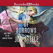 The Way of Sorrows | Jon Steele