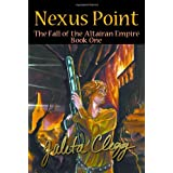 Nexus Point (Fall of the Altairan Empire) ~ Jaleta Clegg