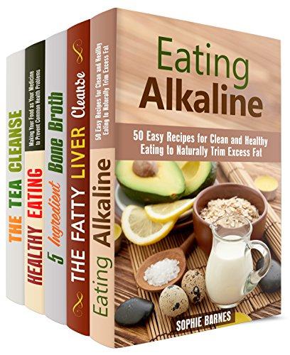 alkaline week 2 essay
