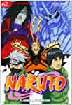 Naruto 62